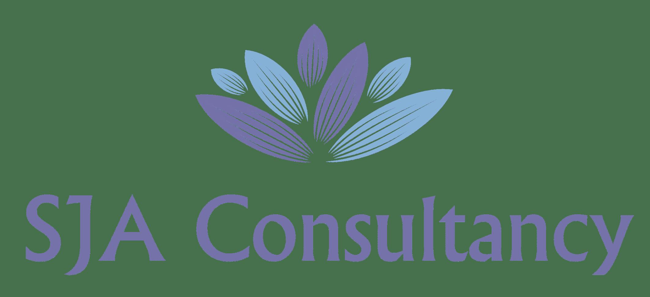 SJA Consultancy